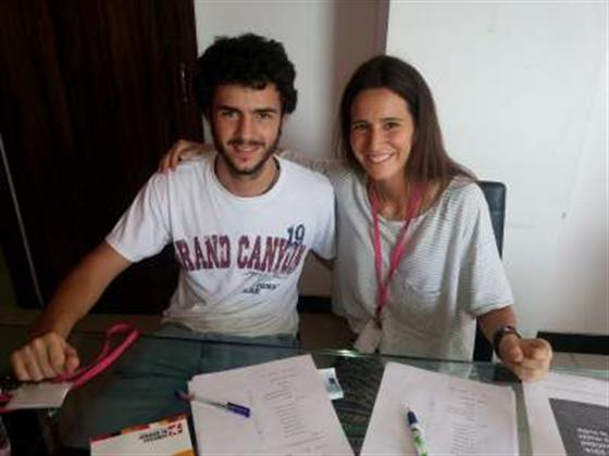 18frb_Carlos y Maria, 27th of June__1405657551_27.4.120.171