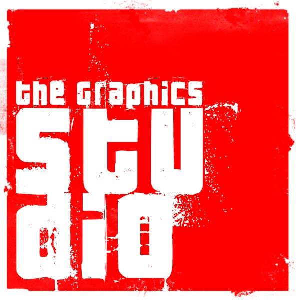 the graphic studio