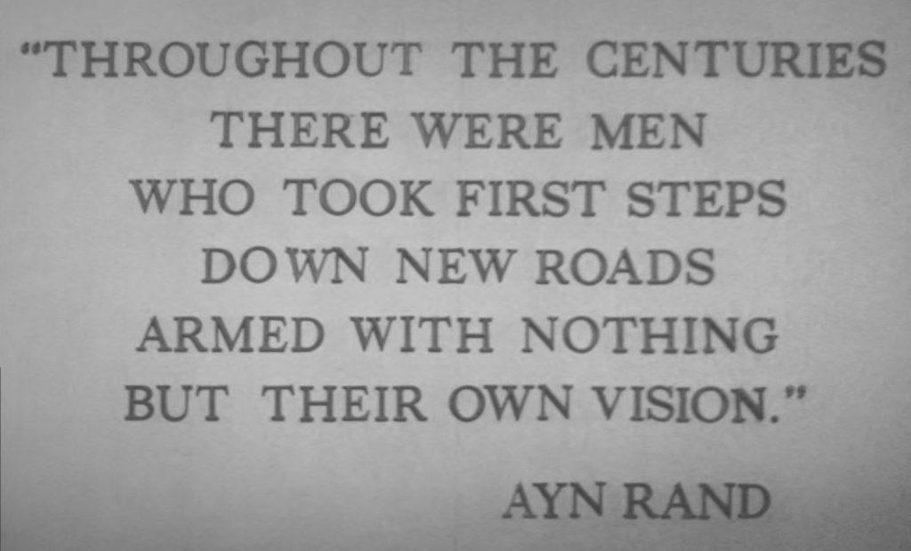 Ayn_Rand_quote,_American_Adventure,_Epcot_Center,_Walt_Disney_World